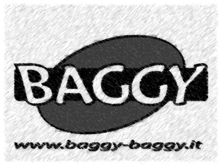Baggy Poltrona Sacco.Storia Di Una Baggy Offerta Poltrona Sacco Baggy